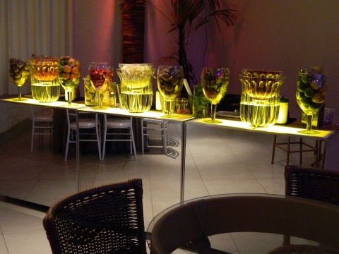 - Maragattos Bartenders - Bartenders e Barman para eventos em Campinas - 9