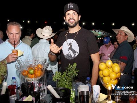 Fotos de Casamentos por Maragattos Bartenders - Maragattos Bartenders - Bartenders e Barman para eventos em Campinas - 4