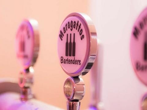 - Maragattos Bartenders - Bartenders e Barman para eventos em Campinas - 7