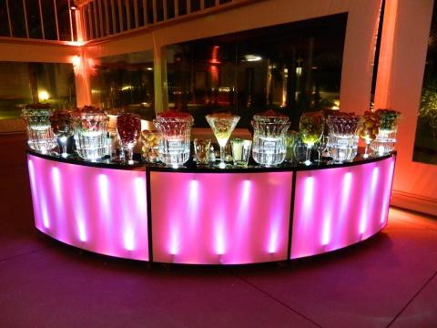 Fotos de Casamentos por Maragattos Bartenders - Maragattos Bartenders - Bartenders e Barman para eventos em Campinas - 10