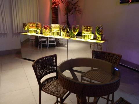 - Maragattos Bartenders - Bartenders e Barman para eventos em Campinas - 5