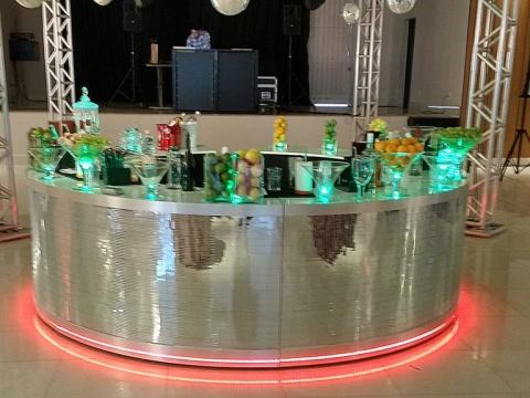 Fotos de Casamentos por Maragattos Bartenders - Maragattos Bartenders - Bartenders e Barman para eventos em Campinas - 9