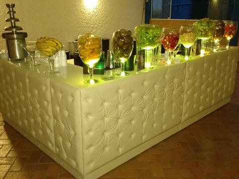 Fotos de Casamentos por Maragattos Bartenders - Maragattos Bartenders - Bartenders e Barman para eventos em Campinas - 2