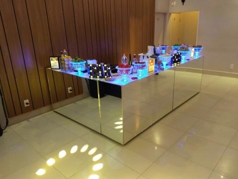 - Maragattos Bartenders - Bartenders e Barman para eventos em Campinas - 12