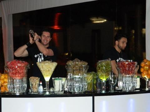 - Maragattos Bartenders - Bartenders e Barman para eventos em Campinas - 2
