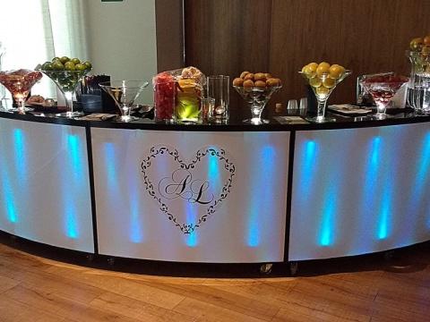 Fotos de Casamentos por Maragattos Bartenders - Maragattos Bartenders - Bartenders e Barman para eventos em Campinas - 3