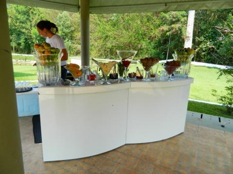 - Maragattos Bartenders - Bartenders e Barman para eventos em Campinas - 11