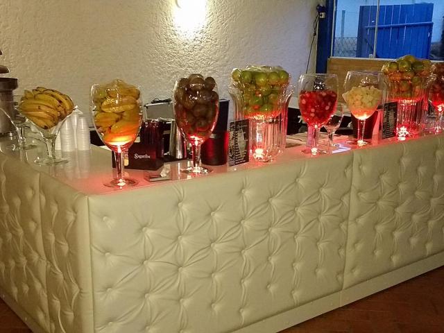 Bartenders para Eventos - Maragattos Bartenders - Bartenders e Barman para eventos em Campinas Barman, Bartenders, drinks, coquetéis